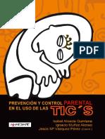 MANUAL_TICS.pdf
