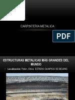 228722058-Carpinteria-Metalica.pptx