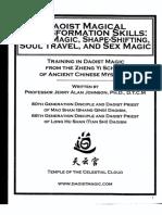 391792751-208803397-Daoist-Magical-Transformation-Skills-Dream-Magic-Shapeshifting-Soul-Travel-and-Sex-Magic-by-Jerry-a-Johnson-2006-1-pdf.pdf