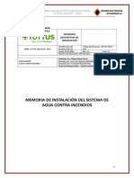 MD ACI TOTTUS LIMA SUR -TISAC.doc