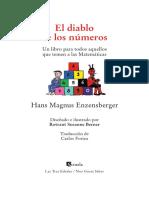 El_diablodelosNumeros.pdf