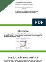 Presentacion-alimentos-1