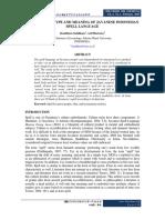 AJSSH2013(2.1-05).pdf