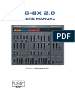PG-8X Users Manual.pdf