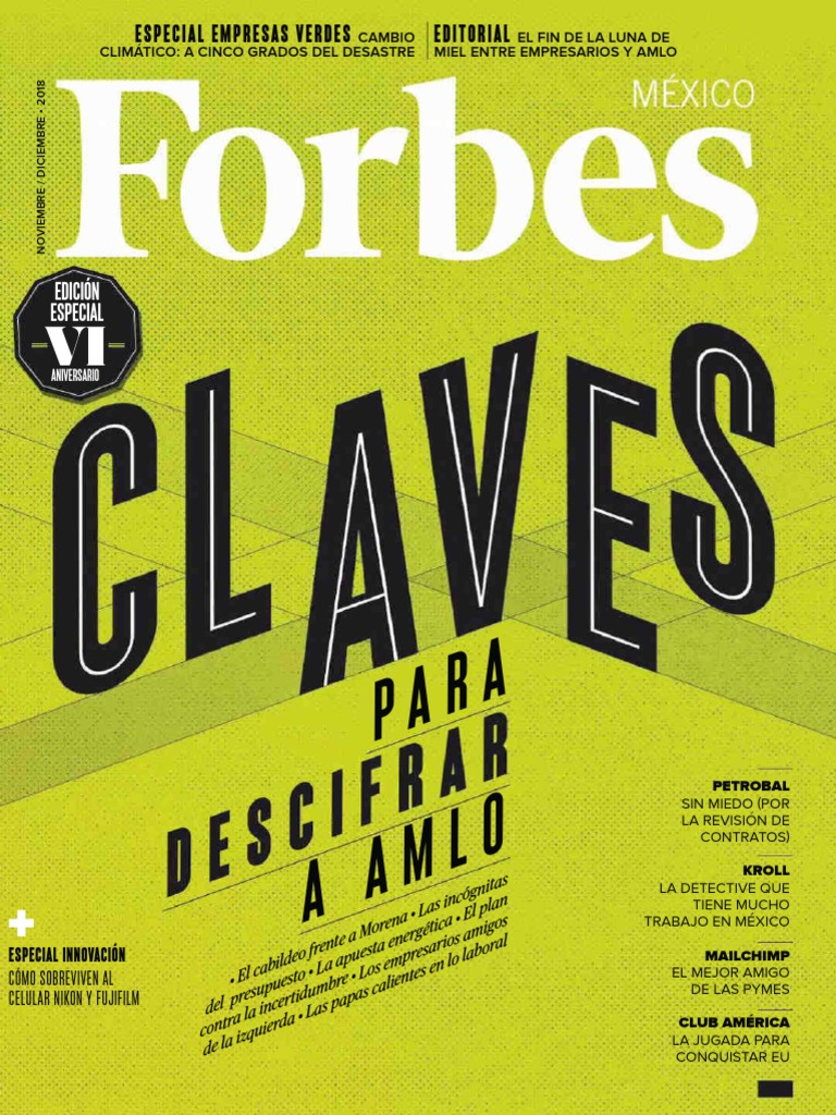 2018 11 01 Forbes Mexico 3ad005f910c
