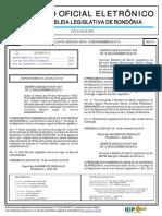 Edição_nr._192_de_19-11-2018
