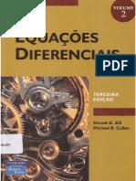 341968057-Equacoes-Diferenciais-Vol-2-3a-Ed-Dennis-g-Zill-e-Michael-r-Cullen.pdf