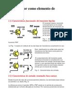 El-transistor-como-elemento-del-circuito.pdf