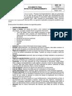 Edo-06 Documento Final Proyecto de Emprendimiento (1)