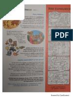 iaee 1 y 2.pdf