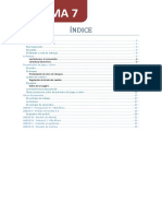 EIE07.pdf