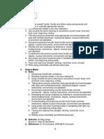 Bikol Teachers' Guide Q1-Q4.pdf
