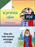 01-Eliseo-el-profeta-calvo.pptx