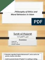 Commentary+Sura+Hujurat (1)