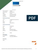 345012731 Manual Practico de Las NIIF Tratamiento Contable y Tributario