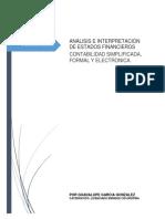 ANÁLISIS E INTERPRETACIÓN DE ESTADOS FINANCIEROS.docx