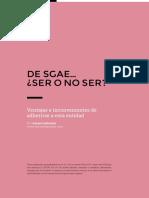 De_SGAE_ser_o_no_ser_Ainara_LeGardon.pdf
