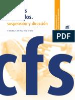 Circuitos_FSD_presentacion