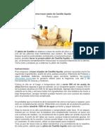 jabón de Castilla líquido.docx