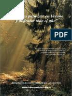 Cuentos para leer en verano....pdf