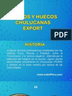 caso exportador