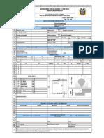 2018 07 26 Acta Toma Datos Tks Verticales 019 (1)