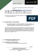 Eyn - Diagnóstico de Tableros - Datacont - Jg- 15052018