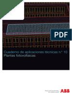 Cuaderno Tecnico FV ABB.pdf