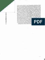 Livro - Dominio da Vida - Aborto (Dworkin).pdf