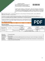 Act Aditional Prelungire Contractuala Telefon
