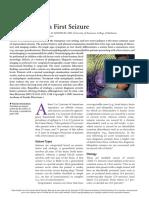 adams knowles 2007.pdf