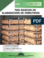 elaboracion de embutidos.pdf