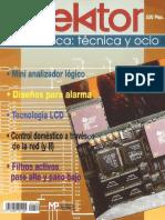 Elektor 180 (May 1995).pdf Español