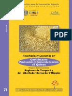 Gestion para Produccion y Comercializacion.pdf