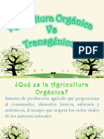 agriculturaorganica-121122144918-phpapp01