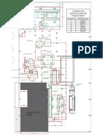 Soap Plant Area.pdf