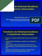 Transtornos de Sintomas Somáticos_2017.pdf