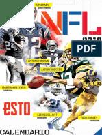 NFLwebCalendario2018 (1)