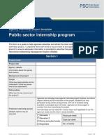 2.InternshipProposalTemplate