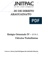 201893_135941_Apostila+C%c3%81LCULOS+TRABALHISTAS+2018.2.pdf