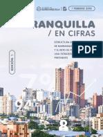Barranquilla en Cifras Final