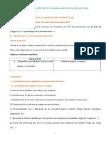 Programa-Educativo-Personalizado-REFUERZO-DE-LA-MEMORIA-VISUAL (2).doc