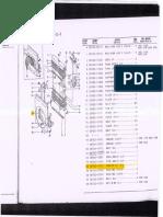 PE6 parte de manual