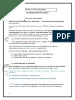 les principales theories de la firme.pdf
