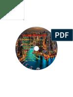 2 Laboratorio CD