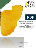 manual para emprendedores.docx