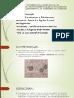 biologia-UNIVERSIDAD-NACIONAL-DEL-CALLAO.pdf