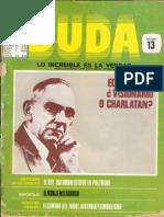 24-duda-13-edgar-cayce-www.gftaognosticaespiritual.com_.pdf