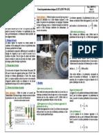 P_C3_A9n_C3_A9trom_C3_A8tre_20statique_20du_2023_01.pdf