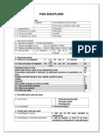 211- Psihologia Muncii - CHRAIF MIHAELA.doc